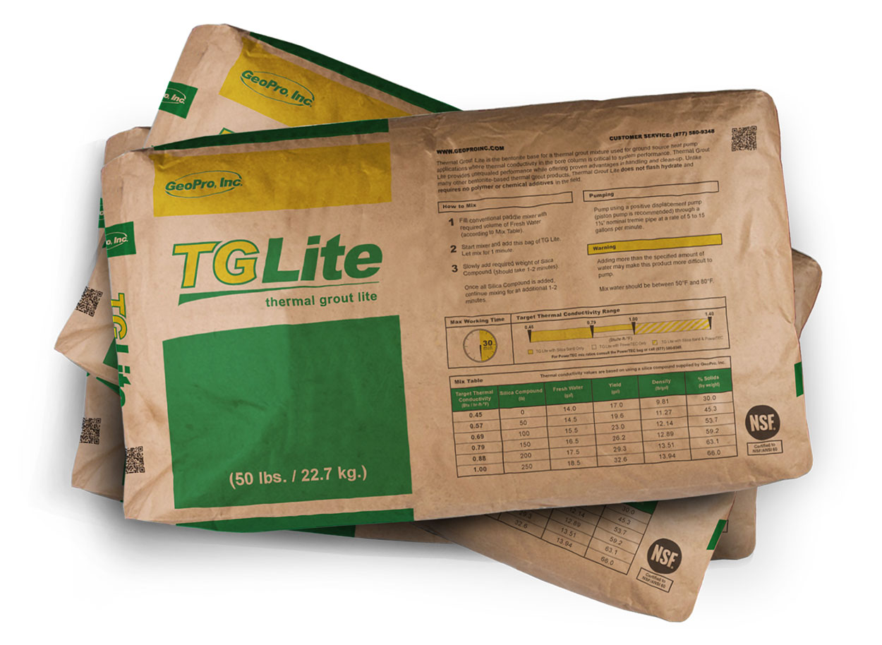 TG-Lite-stacked-bags