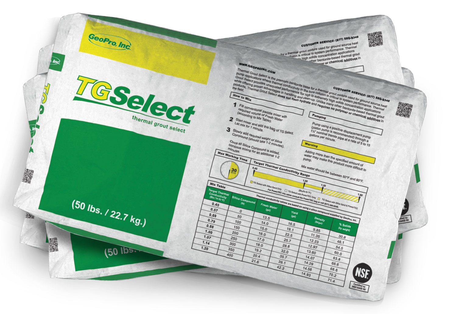 TG-Select-stacked-bags