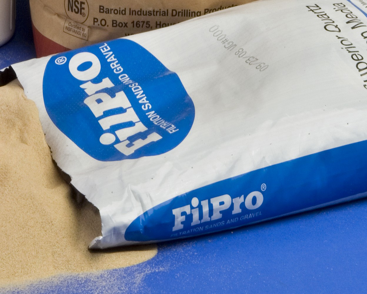 sand_filPro-Morrispipe-products