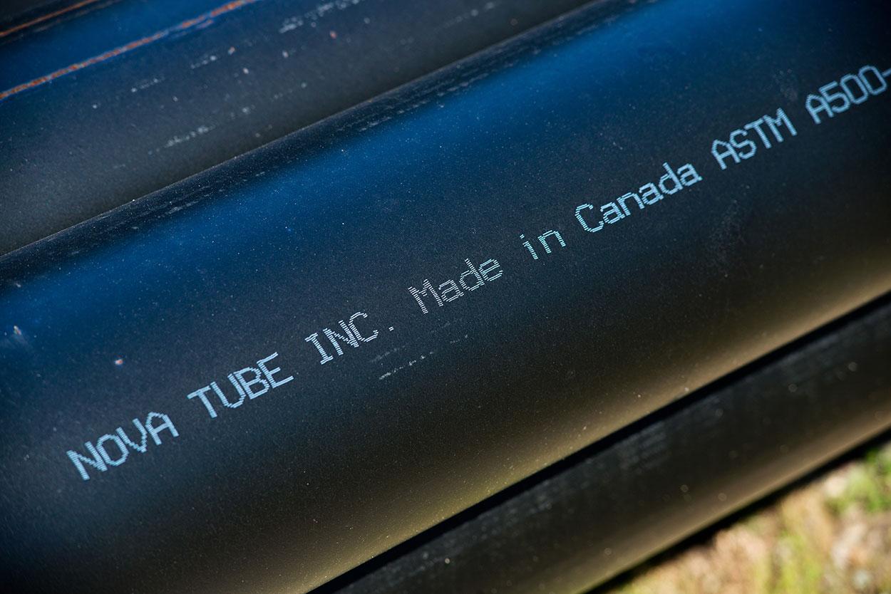 steel-pipes-and-casings-morris-pipe_NOVA_TUBE